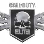 call-duty-elite--150x150