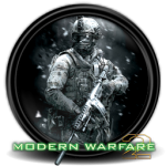 modern-warfare-2-png