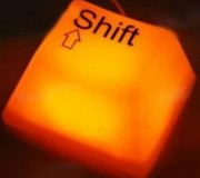 shift_key