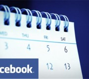 Facebook-Event