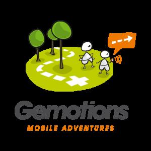 gemotions-logo-300x300