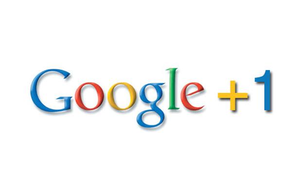 google_1_lead