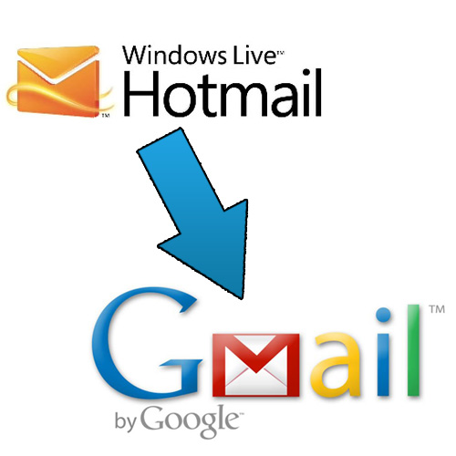 hotmail_gmail_logo