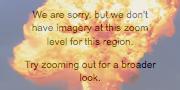 Zoom Intelligent Google Maps