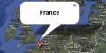Jeu Google Maps