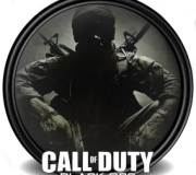 call-of-duty-cheats