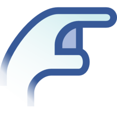 Facebook Autopoke