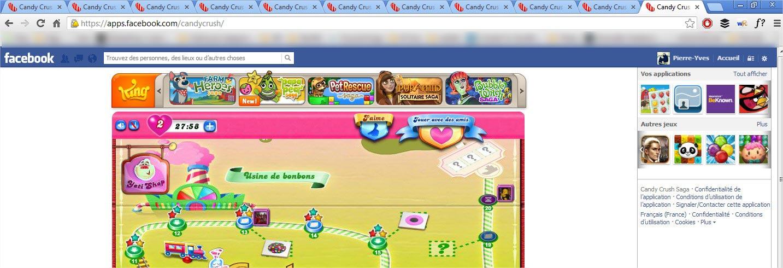 Témoignage : Candy Crush a détruit ma vie (sociale) | Et si on ne