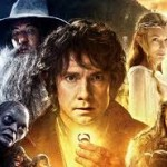 Bande annonce the hobbit 2