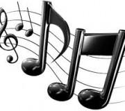 Utiliser musique comme sonnerie Android