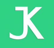 Jukup - Le Jukebox du 21ième siècle