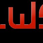 Logo_10_2014_rouge