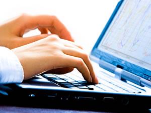 Quel ordinateur choisir pour un usage professionnel for Quel ecran choisir pour ordinateur