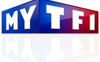 MyTF1 Logo