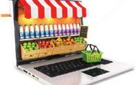 commerce de proximité digital