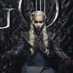 game of thrones torrent