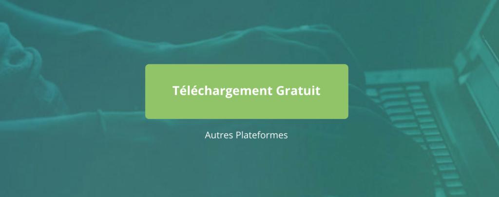 RATIOMASTER FRANCAIS GRATUIT GRATUIT EN TÉLÉCHARGER