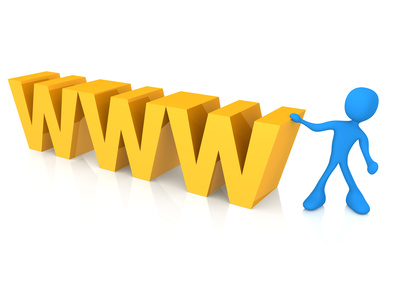 Un site web pour sa soci t une n cessit for Site web de houseoftheweek