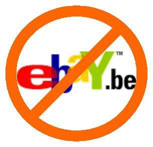 arnaque ebay