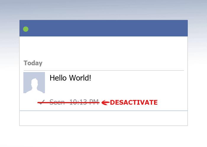 Facebook Vu Par