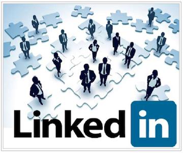 améliorer profil linkedin
