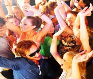 Jukup Party Music !