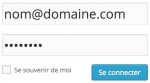 HTTPS sur un site web