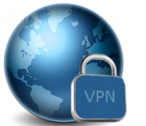 TF1 Replay VPN