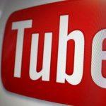 Plus de vues Youtube